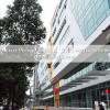 Image for Southgate Commercial Centre, Jalan Sungai Besi