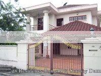 Image for 28 Residency-Bungalow, Sunway Damansara