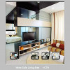Image for VERVE Suites Services Apartment, Jalan Kiara 5, 50480 Mont Kiara