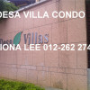 Image for Desa Villas Condo, Ref: fl-13-06