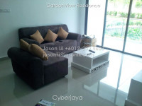 Image for GardenView Residence, Persiaran Ceria - Ref:gvr-14-05