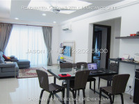 Image for GardenView Residence, Persiaran Ceria - Ref:gvr-14-06