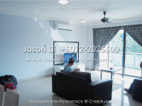 Image for GardenView Residence, Persiaran Ceria - Ref:gvr-14-07