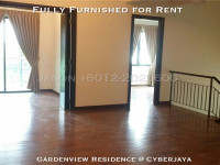 Image for GardenView Residence, Persiaran Ceria - Ref:gvr-14-03