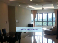 Image for Covillea, Bukit Jalil (Ref:COV-15-01)