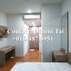 Image for G- Residence @ Ampang for Rent (dt-15-15)