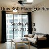 Image for Univ 360 Place @ Seri Kembangan (sw-15-05)