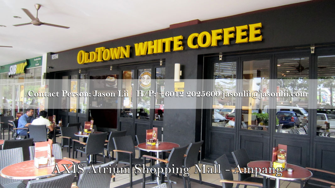 market segment of old town white coffee See more of oldtown white coffee malaysia oldtown white coffee 3 in 1 mocha oldtown white coffee 2 in 1 oldtown expanded into the ready-to-drink market segment.